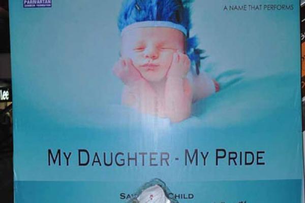 my-daughter-mahagun-1F62B44A3-40BF-D4C5-1702-7AEF4FDDFE27.jpg