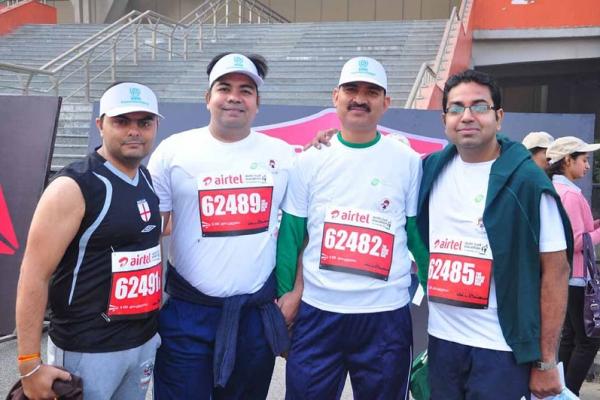 airtel-marathon-14-569DBC62EA-D8B5-FCDC-9E03-B7C7D23CA0D8.jpg