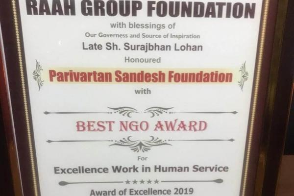 best-ngo-award-2019-5B8192220-6632-B7EF-F641-8F697E8AC9AD.jpeg